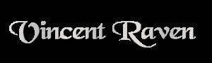 Vincent Raven